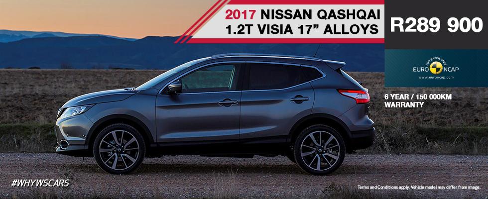 nissan/qashqai/nissan-qashqai-12t-visia-2017-special