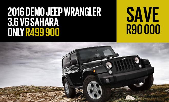 2016-demo-jeep-wrangler-36-sahara
