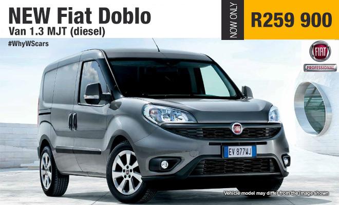 new-fiat-doblo-cargo-van