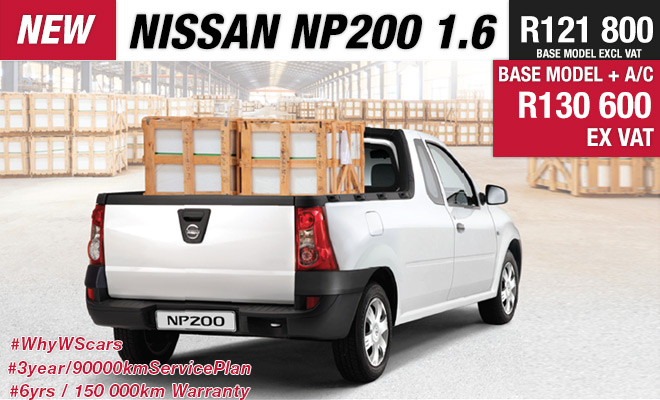 new-np200-16-special