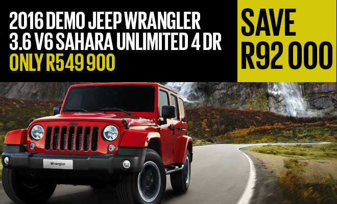 2016-demo-jeep-wrangler-36-unlimited