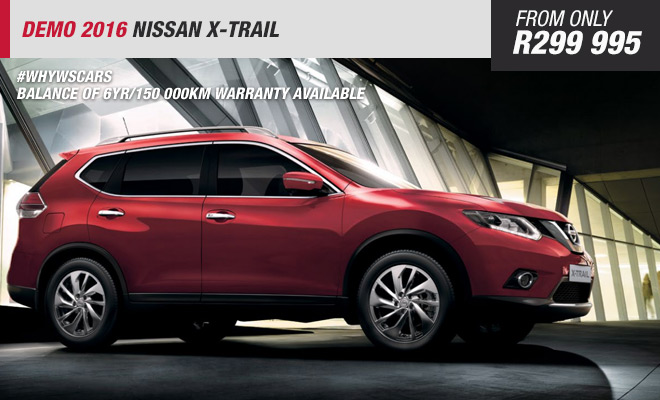 demo-2016-nissan-x-trail