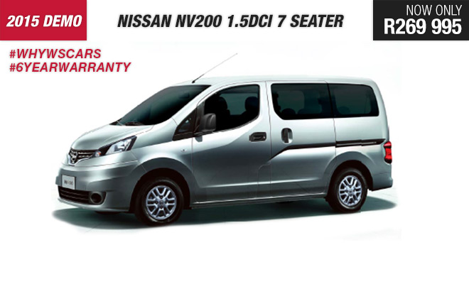 2015-demo-nissan-nv200-15dci-7-seater