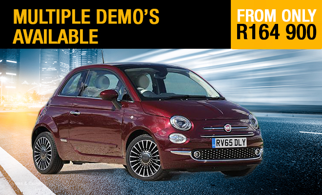 demo-fiat-500-twin-air-pop-special