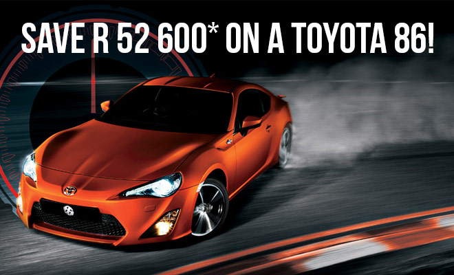 toyota-86-high-manual-promotion