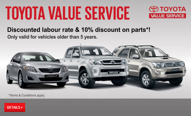 toyota-value-service