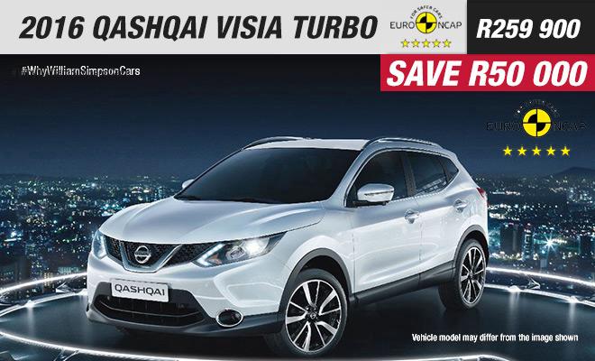 new-qashqai-visia-turbo-