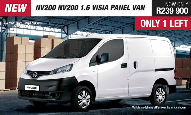 new-nissan-nv200-16-visia-panel-van