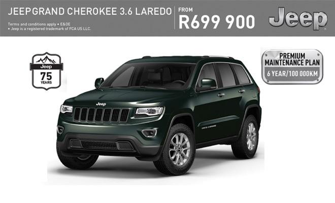 jeep-grand-cherokee-36-laredo