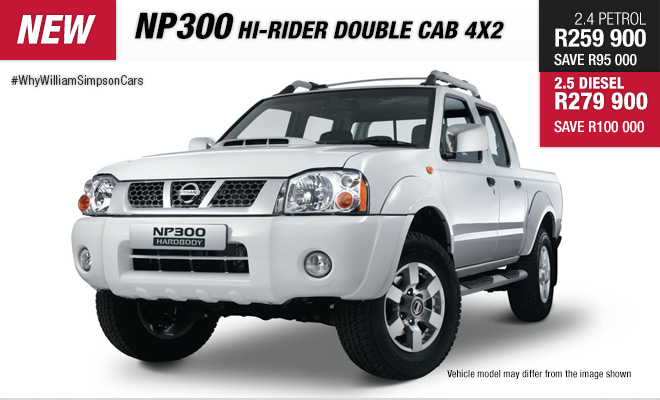 new-nissan-np300-hi-rider-double-cab-42