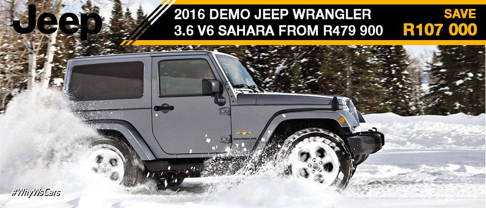 2016-demo-jeep-wrangler-36l-sahara