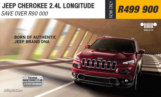jeep-cherokee-24l-longitude