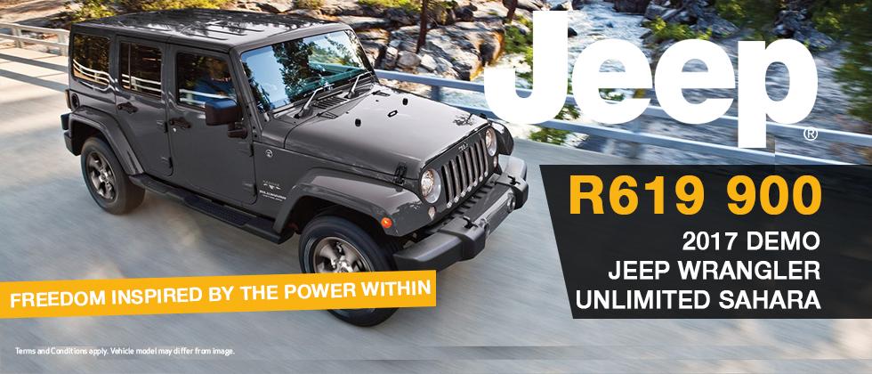 2017-demo-jeep-wrangler-36l-sahara