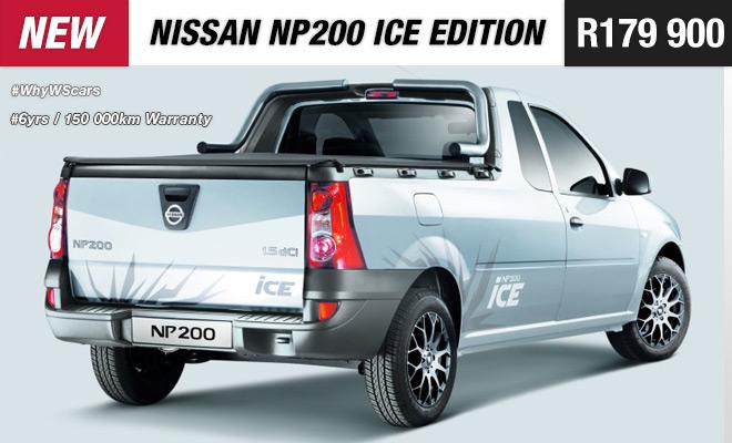 nissan-np200-ice