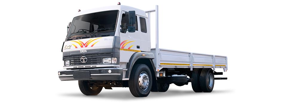 Tata TrucksHeavy