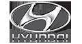 Eastvaal Middelburg Hyundai