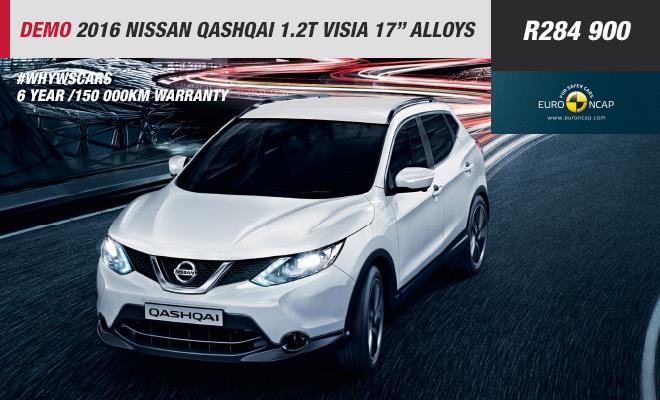 nissan/qashqai/nissan-qashqai-demo-12t-visia-2016-special
