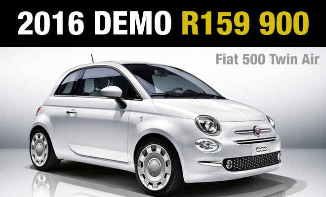 demo-fiat-500-twin-air-pop