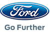 Eastvaal Motors Witbank Ford