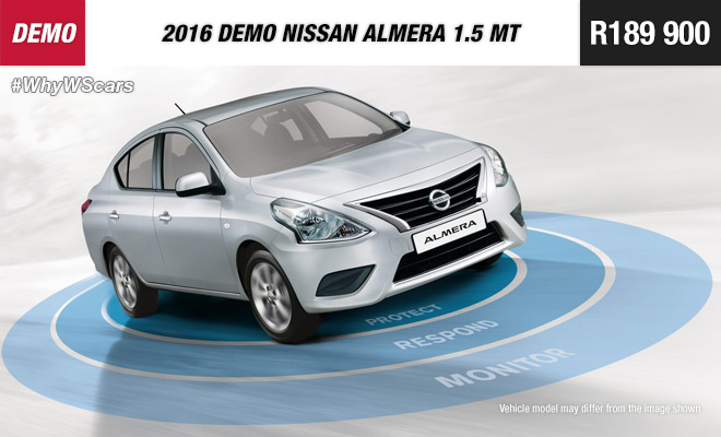 2016-demo-nissan-almera-15-mt