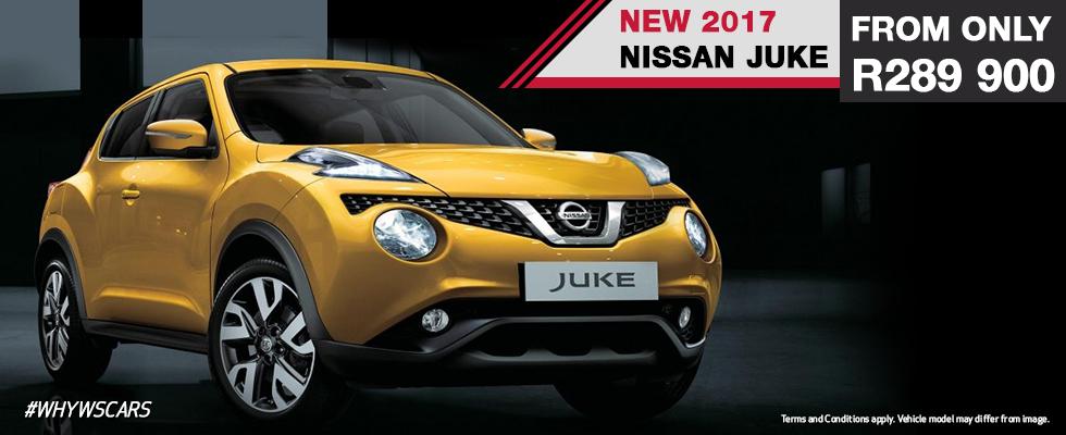new-nissan-juke-2017-suv-price-specs