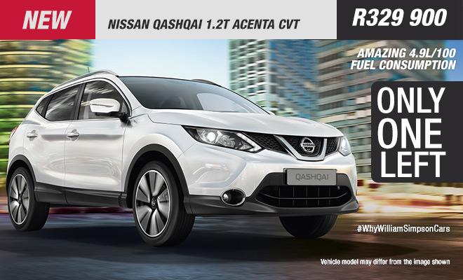new--nissan-qashqai-12t-acenta-cvt
