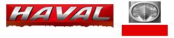 Eastvaal Motor City GWM Haval