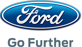 Eastvaal Motors Secunda Ford