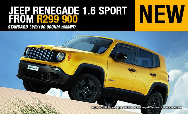 jeep/renegade/new-jeep-renegade-1-6-sport