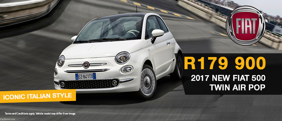 new-fiat-500-twin-air-pop-special