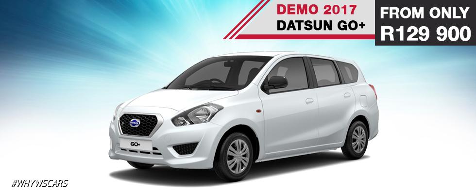 2017-demo-datsun-go