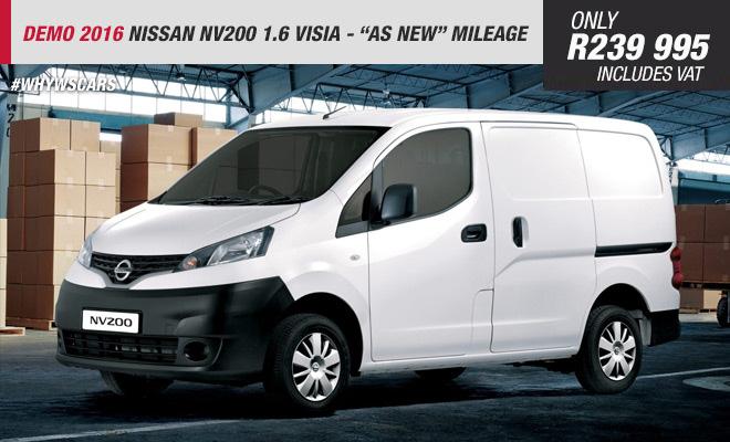 2016-nissan-nv200-16-visia