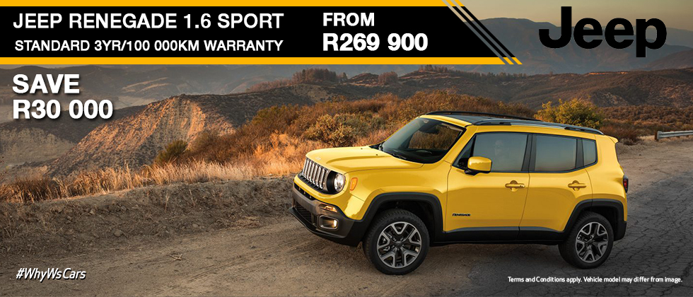 jeep/renegade/new-jeep-renegade-1-6-sport