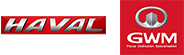 Eastvaal Motor City GWM Haval