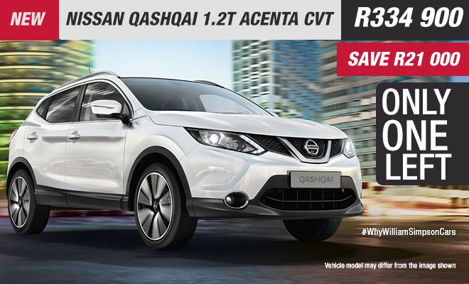 new-nissan-qashqai-12t-acenta-cvt