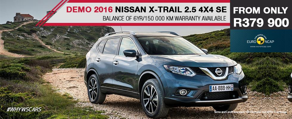 demo-2016-nissan-x-trail