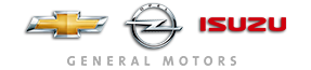 Eastvaal Motors Standerton GM
