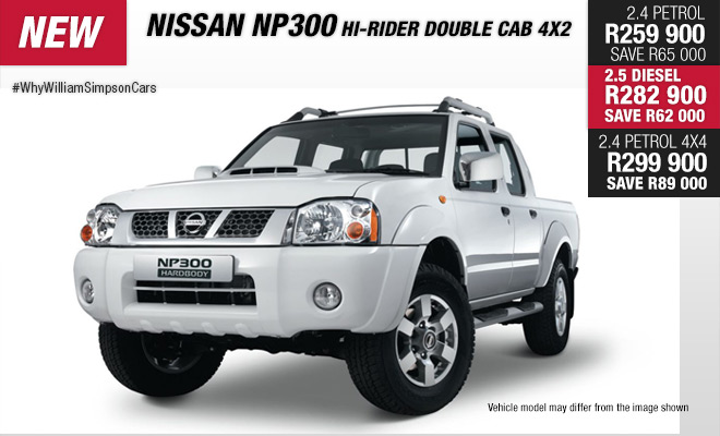 new-nissan-np300-hi-rider-double-cab