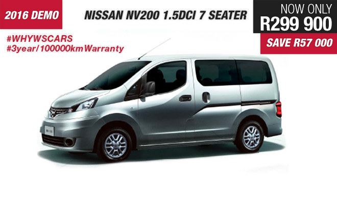 2016-demo-nissan-nv200-15dci-7-seater