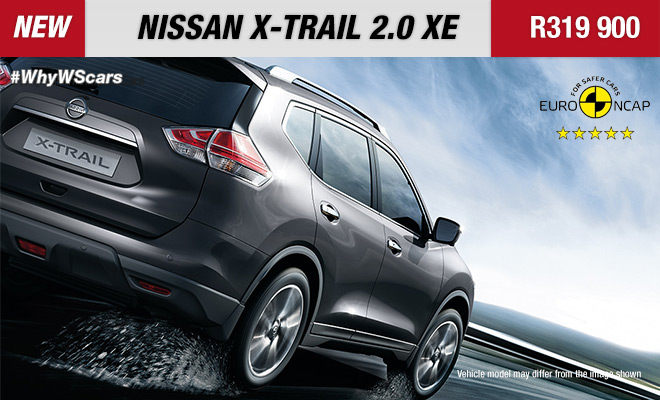 new-nissan-x-trail-20-xe-