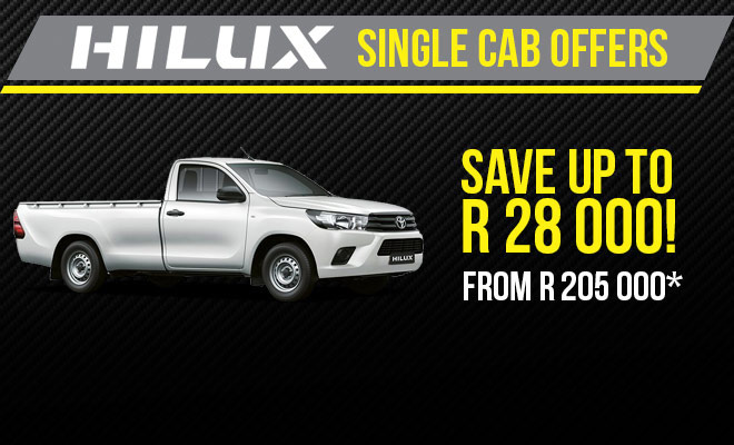 hilux-single-cab-offers-sw-