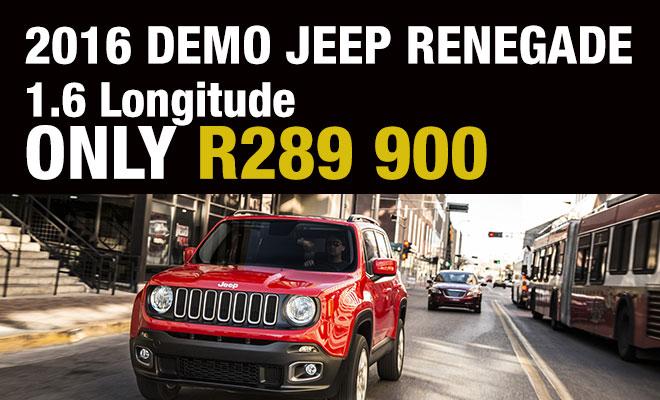2016-demo-jeep-renegade-16-e-torque-longitude-
