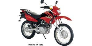 Honda BikeDual