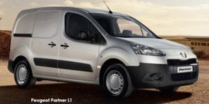 PeugeotPartner