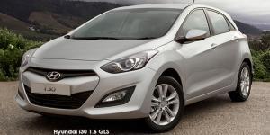Hyundaii30
