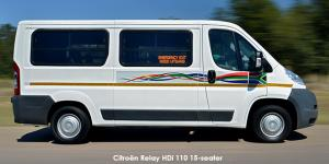 CitroenRelay