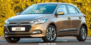 Hyundaii20