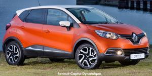 RenaultCaptur