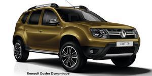 RenaultDuster