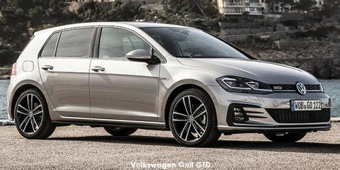 new volkswagen golf gtd up to r 36 932 discount new car deals. Black Bedroom Furniture Sets. Home Design Ideas